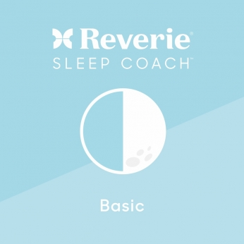 Reverie Sleep Coach Basic Package