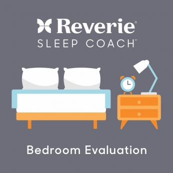 Bedroom Evaluation
