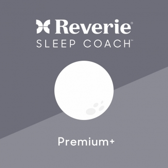 Reverie Sleep Coach Premium Plus Package