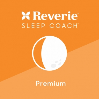 Reverie Sleep Coach Premium Package